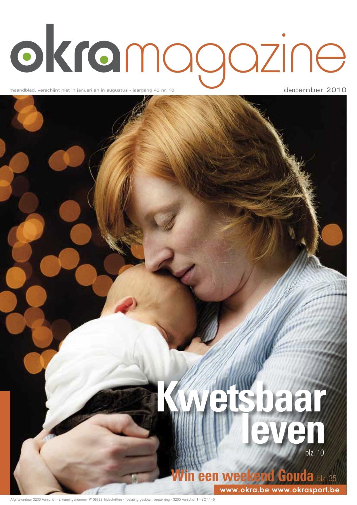 Cover foto