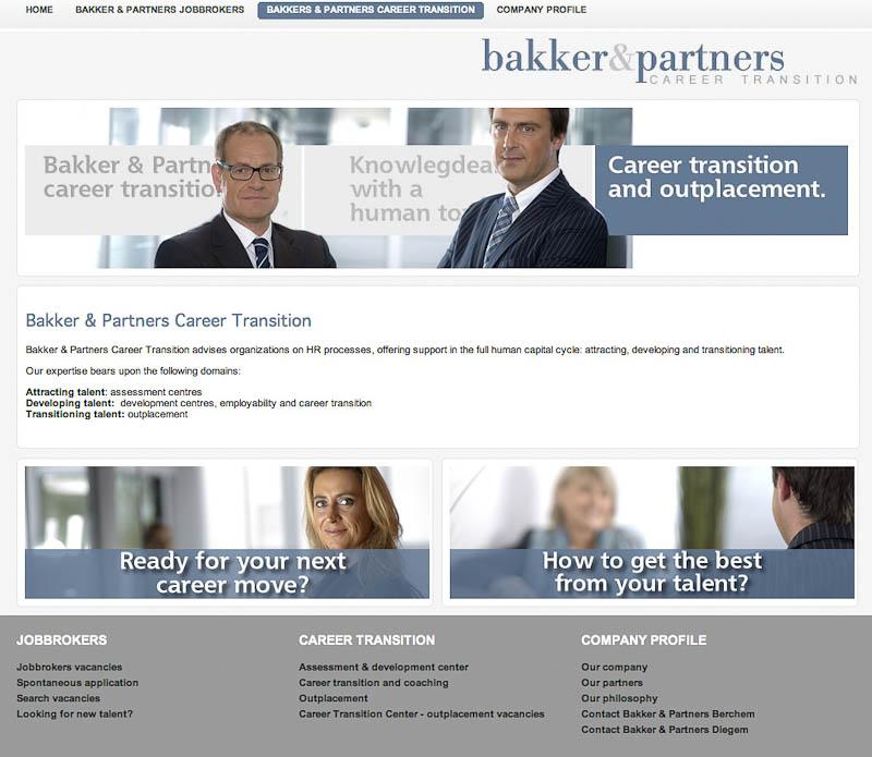 bedrijfsfotografie - fotografie voor een bedrijfswebsite - www.jurgendoom.be