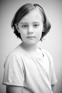 Portretfotografie Jurgen Doom